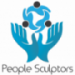 People Sculptors Logo